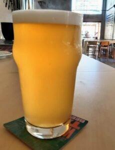 A mais copiada das cervejas
